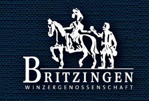 Britzinger-Wein.de