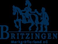 Logo Britzingen